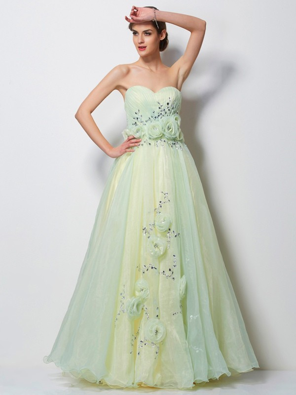 Sage Prom Dresses 2018 Miagal