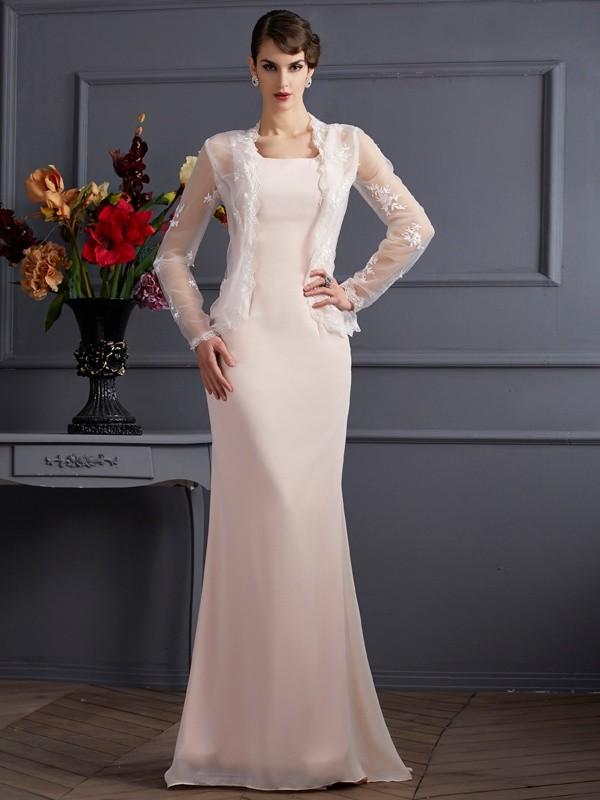 lavender mother of the bride dresses
