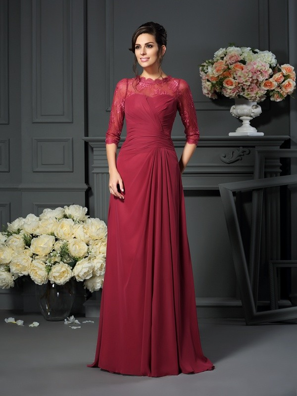 17270ab46533d Cheap Mother of the Bride Dresses Sale, Mother of the Groom Dresses ...