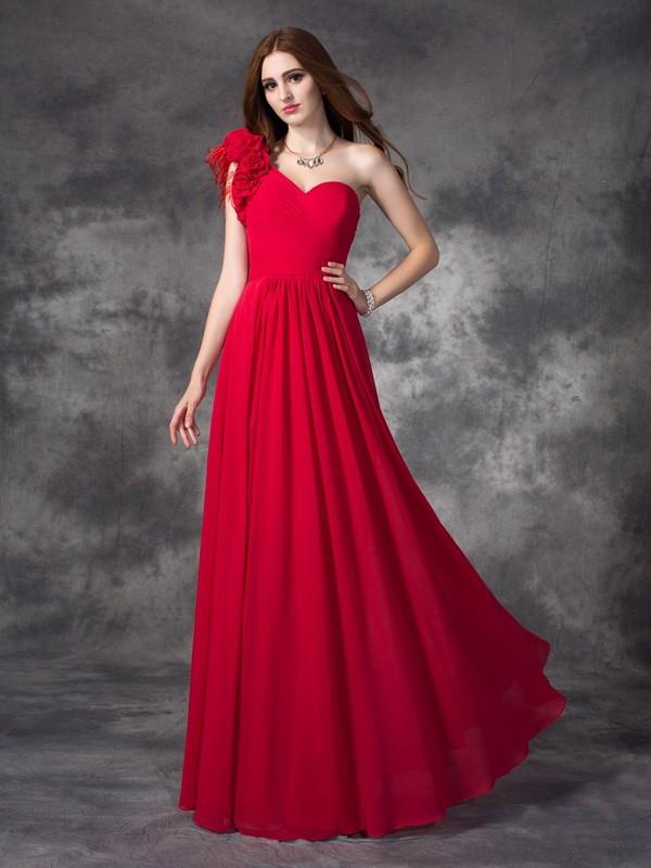 Coast Evening Dresses Sale, Buy Cheap Beach Evening Gowns Online ...