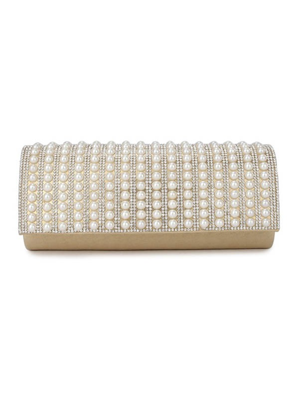 The Most Fashionable Luxurious Party/Evening Bags