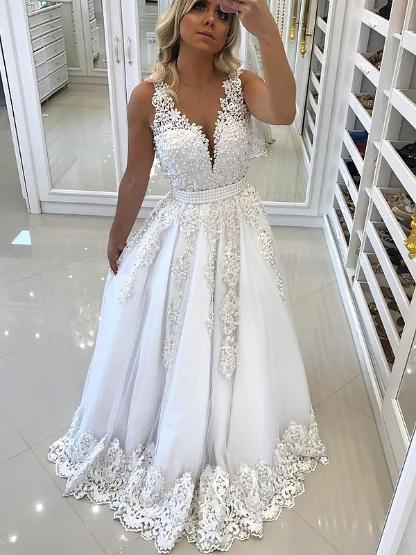 ed636b510912 Cheap Evening Dresses For Weddings, Evening Gowns Online Sale - Miagal
