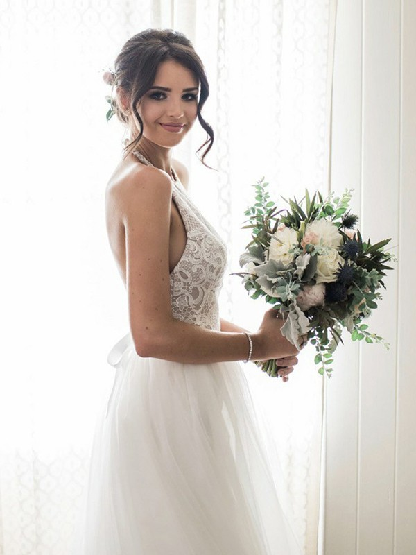 Cheap Wedding Dresses Online, Buy Wedding Dresses For Bride - Miagal