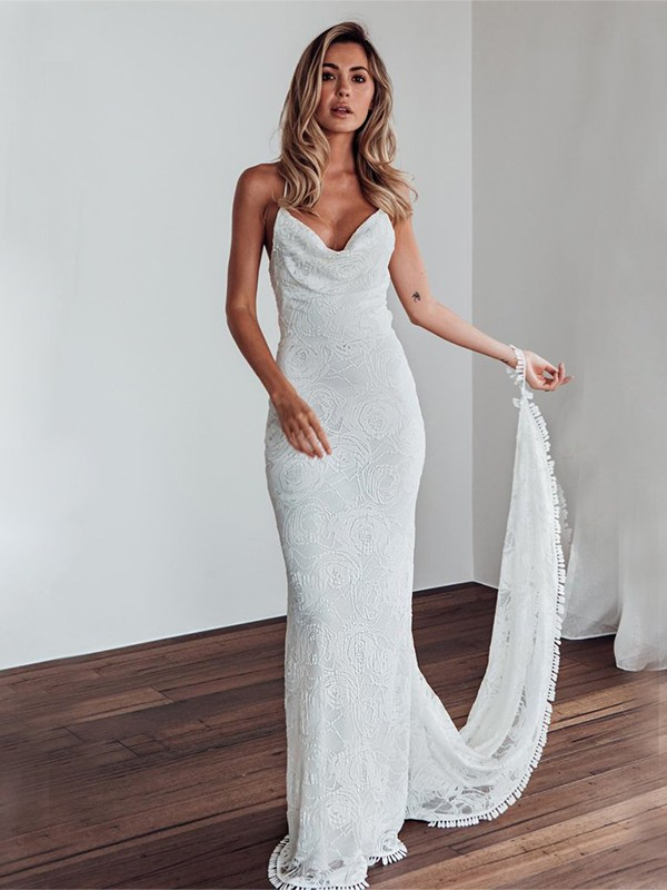 Cheap Beach Wedding Dresses Buy Beach Wedding Dresses 2019 Miagal
