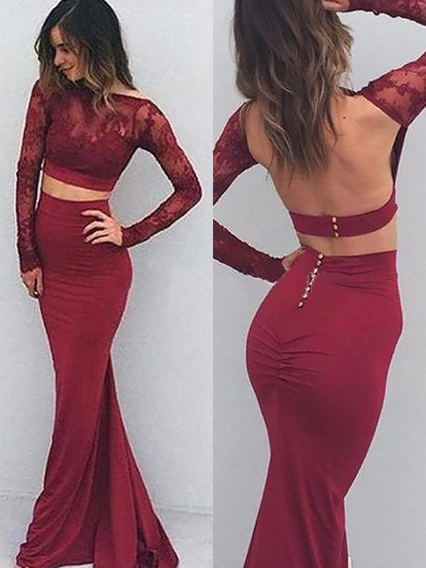 Cheap Long Evening Dresses Online, Long Evening Gowns For Weddings ...