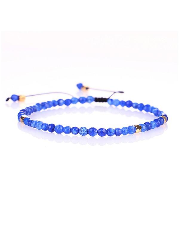 Nice Stone Hot Sale Bracelets