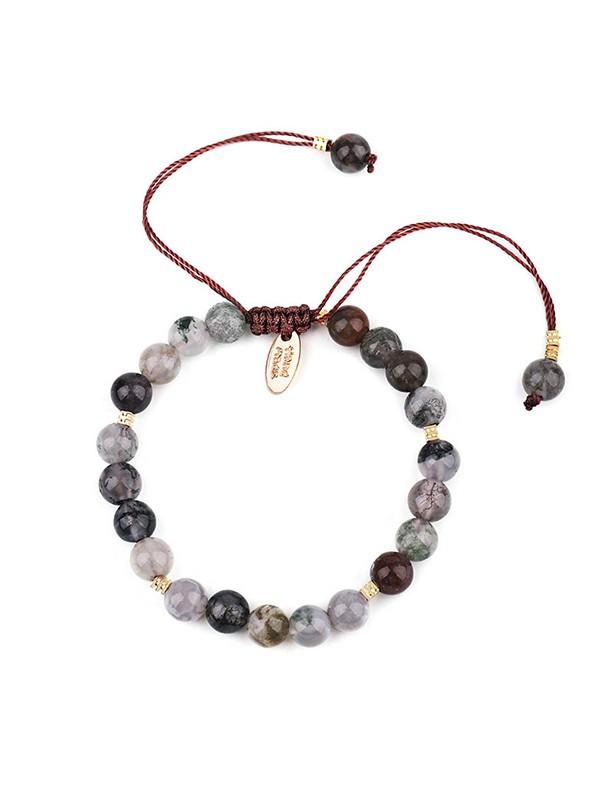 Gorgeous Stone Hot Sale Bracelets