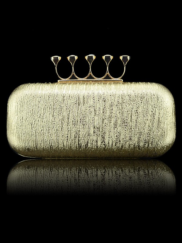 The Most Stylish Party/Evening Bags