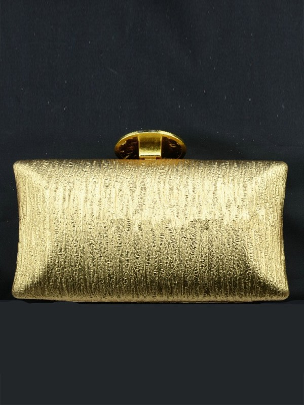 Fashion Trends Party/Cocktail Handbags/Clutches