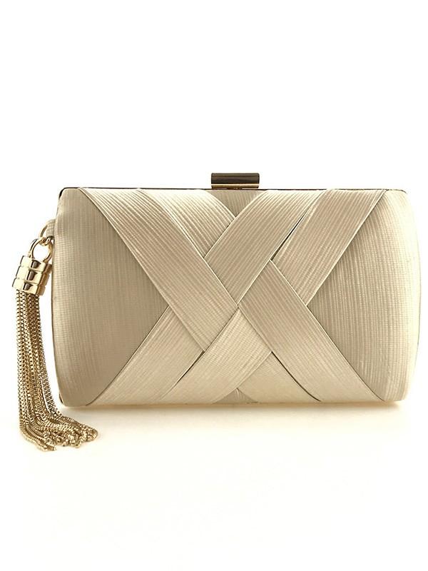 New Tassel Evening/Party Handbags