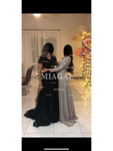 Miagal Style Gallery