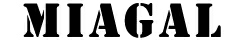 Miagal Online Shop
